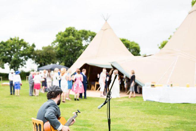 tent wedding masthead nataasha cadman