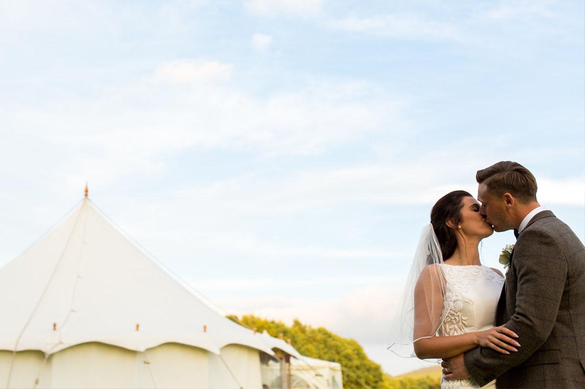 Broughton-Hall-wedding-Masthead