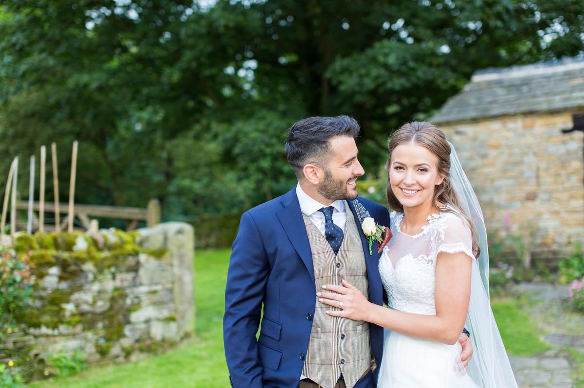 Seb-and-Rosie-tent-wedding-Masthead