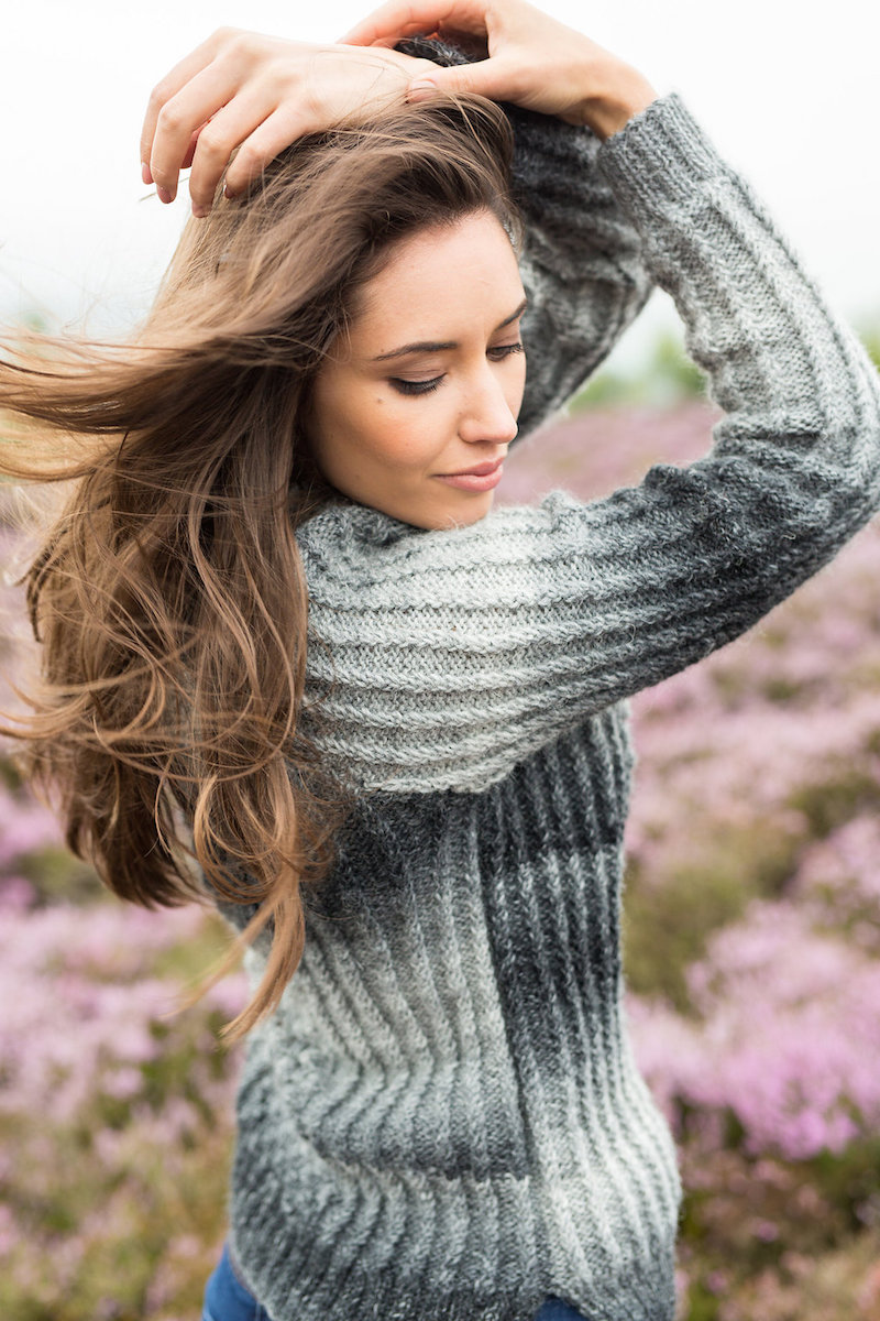 commercial_DK_knits