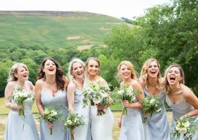 Manor house wedding Losehouse Hill Wedding