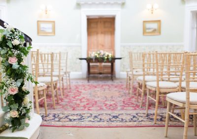 Manor house wedding Middleton Lodge Wedding