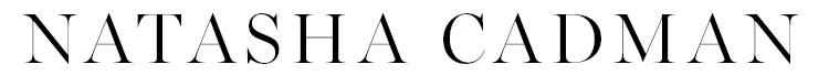 Natasha_Cadman_logo
