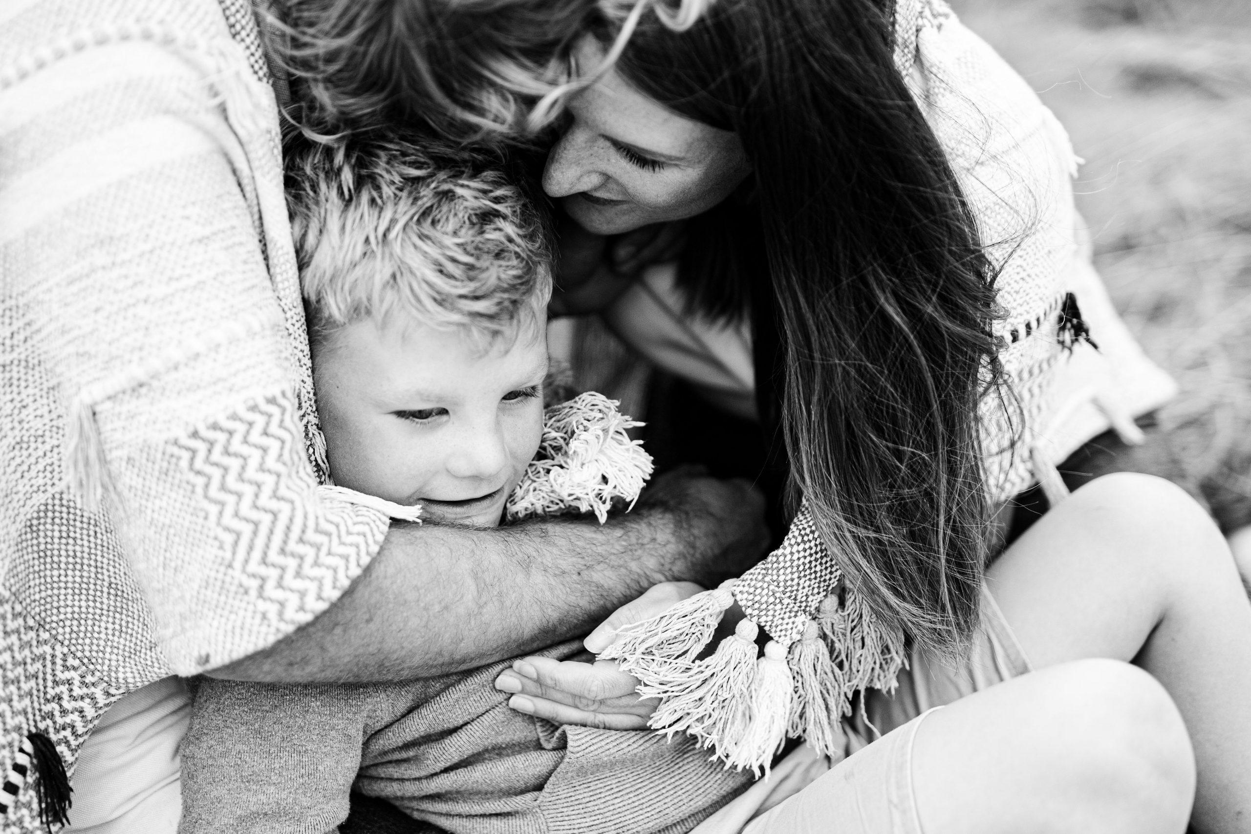 Harrogate Family Photographer